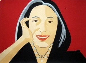 Alex-Katz-New-Ada