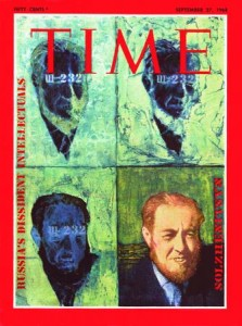 James-Gill-Time-cover