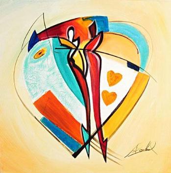 American Hearts II