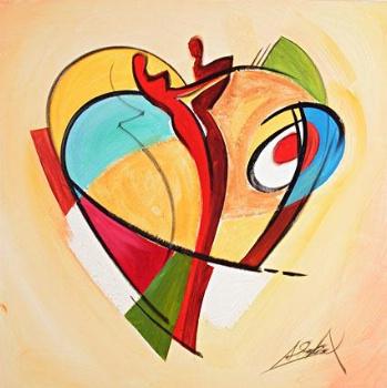 American Hearts III