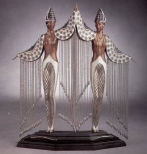 Les Bijoux de Perles