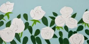 alex-katz-white-roses