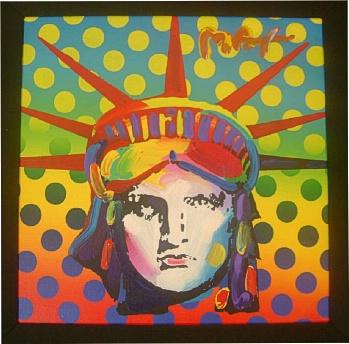 2002 Liberty Head (Ver. XVI #1)      SOLD