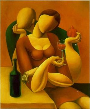 Taste My Wine