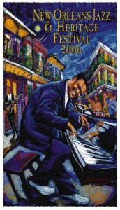 fats-domino-jazz-fest-poster-2006