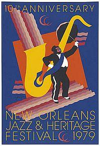 jazz-fest-poster-1979