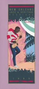 jazz-fest-poster-1985
