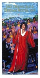 mahalia-jackson-jazz-fest-poster-2003