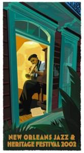 wynton-marsalis-jazz-fest-poster-2002