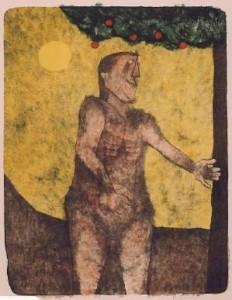 rufino-tamayo-adam