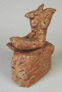joan-zaslow-seated-torso-study