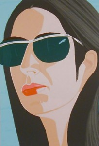 alex-katz-ada-with-sunglasses