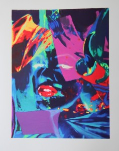 Gill_serigraphy